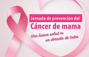 jornada de cancer de amma.jpg