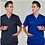 Thumbnail: Uniformes de alta calidad para medicos residentes, químicos, farmacéuticos