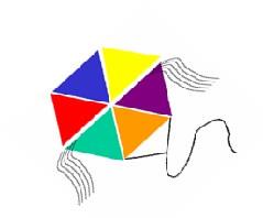 Asociación CRECE
