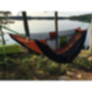 gemini-twin-hammock.jpg