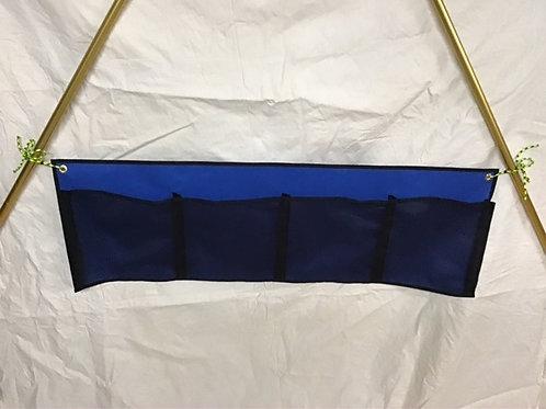 Tent Organiser