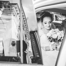 Making of Noiva | Fotografo de Casamento em Sao Paulo