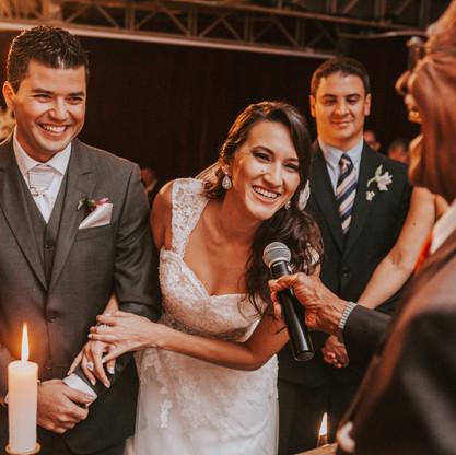 Cerimônia Religiosa   Fotografo de Casamento em Sao Paulo