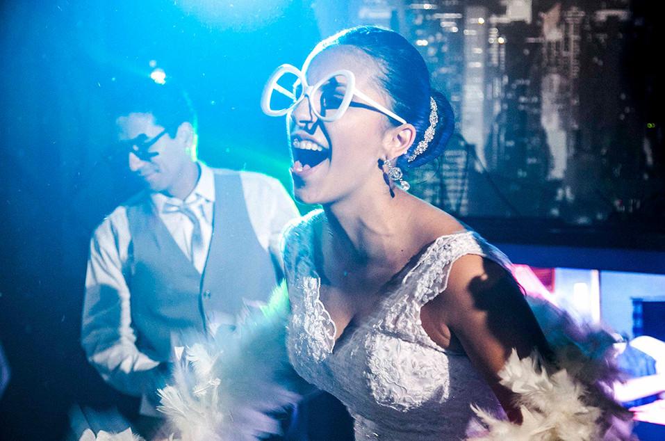 Festa Casamento | Fotografo de Casamento em Sao Paulo