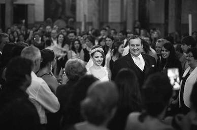 Cerimônia Religiosa | Fotografo de Casamento em Sao Paulo