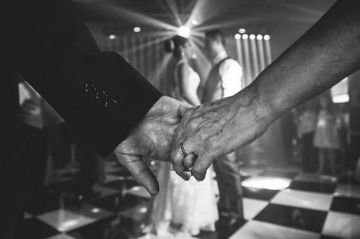 Festa Casamento   Fotografo de Casamento em Sao Paulo