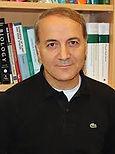 prof-dr-ismail-cakmak.jpg