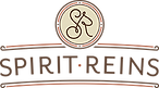 SpiritReins_LogoAlternate1_RGB copy_270x