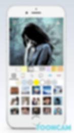 5_eng_new.jpg
