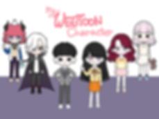 webtoona_thumb.png