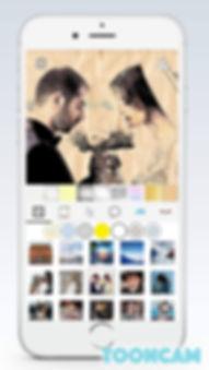 2_eng_new.jpg