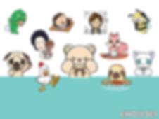 emojiset_thumb.png