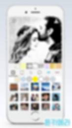 1_kor_new.jpg