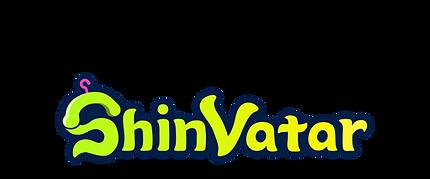 main_activity_title_image_en.png