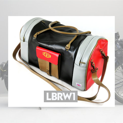 Levis Motorcycles holdall