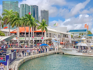 Bayside Marketplace Miami FL (16 of 24).