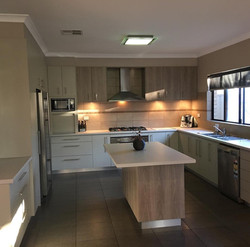 Canning Vale Kitchen