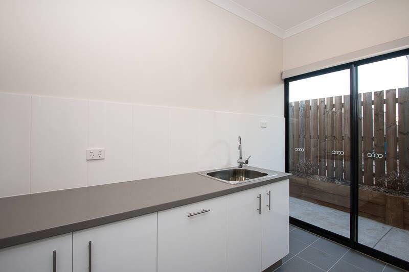 Dunnart Crescent Broome Laundry BUILDER ENVISAGE BUILDING SOLUTIONS