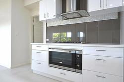 Zamia Link Kununurra Kitchen 2 Envisage Building Solutions