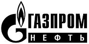 Газпромнефть.jpg