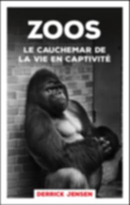 zoos cauchemar.PNG