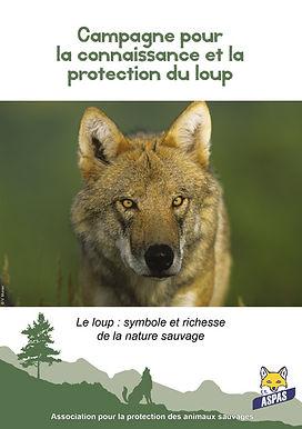 Protection.et_.connaisance.loup-ASPAS.jp