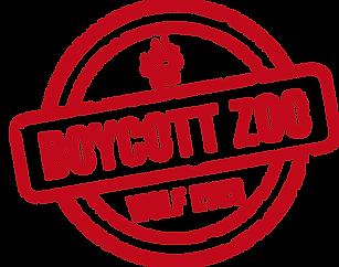 BOYCOTT ZOO-ROUGE.png