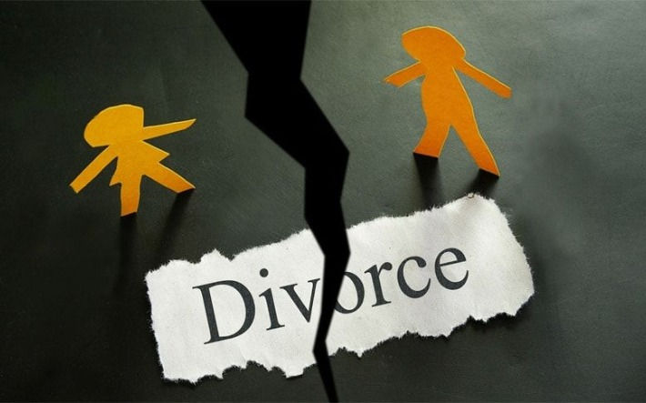 Convenience of wife has to be preferred over that of husband while considering transfer petitions in matrimonial disputes