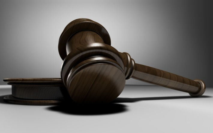 Daughter-in-law can be evicted without seeking decree of eviction against the son under S. 2(s) of Domestic Violence Act