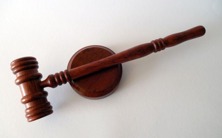 Delay in delivery of reasoned judgments violates fundamental right to life