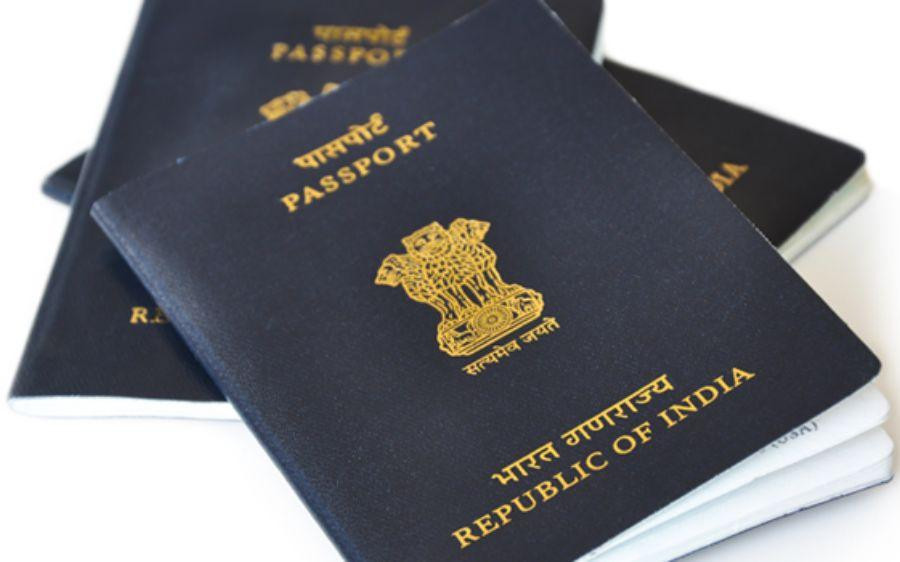 Passports of 8 NRI husbands having marital disputes cancelled