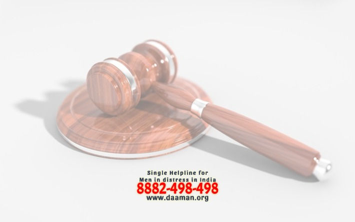 Filing of criminal case & acquittal therein cannot be treated as ground for granting divorce of it was not the basis for seeking divorce