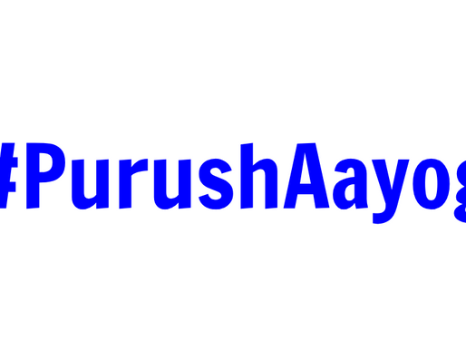 2 BJP MPs seek to gather support for 'purush aayog'; NCW says they have right to raise deman