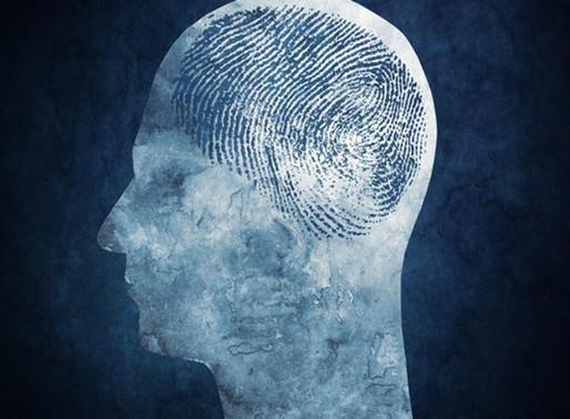 Domestic violence: GFSU to study brain signals