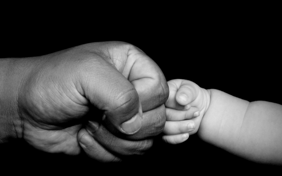 Paternity Benefit Bill soon to be introduced in India