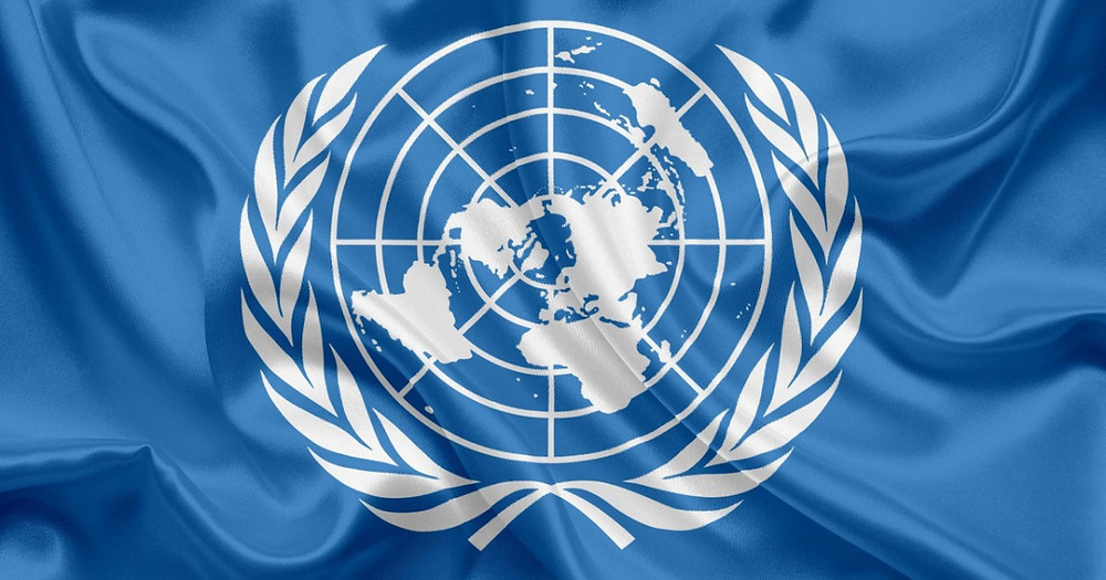 Bias against men issues within the United Nations and the World Health Organization