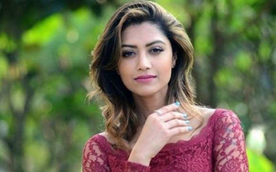 Mamta Mohandas: If a woman gets into trouble, she is responsible for it