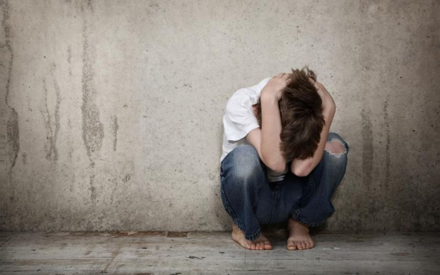 Govt plans to increase punishment for sexual assault on male children