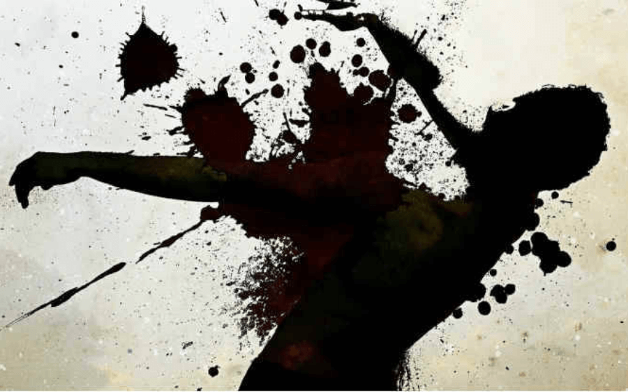 Woman pays Rs 1 lakh to have her son-in-law murdered