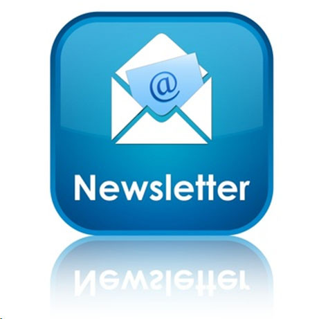 Daaman Newsletter