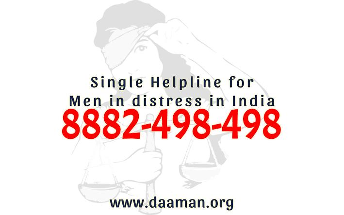 Discharge kin if Innocent in cruelty cases