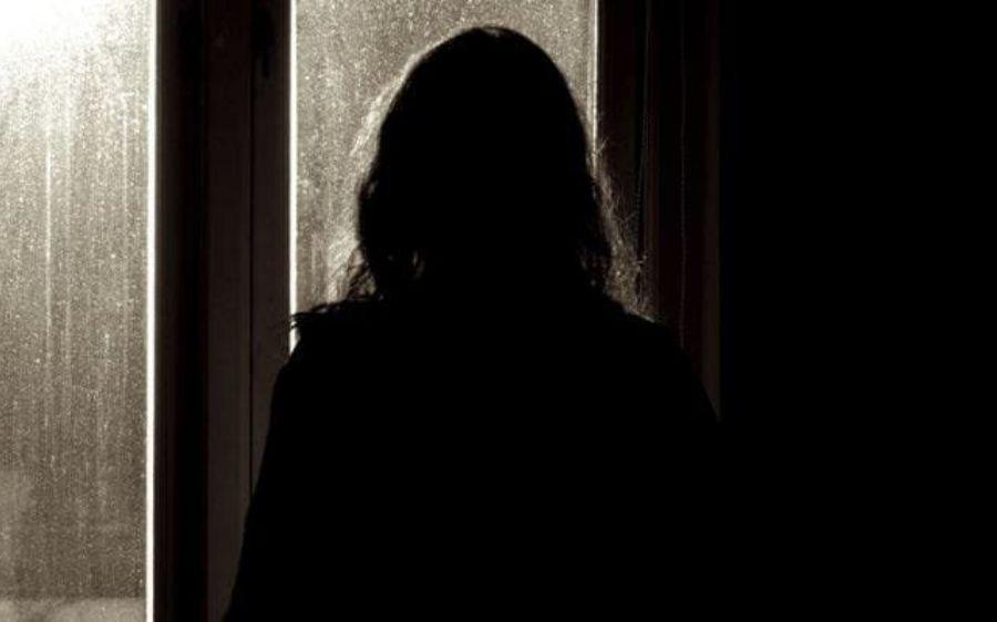 Morni gang-rape: Victim's husband arrested for immoral trafficking