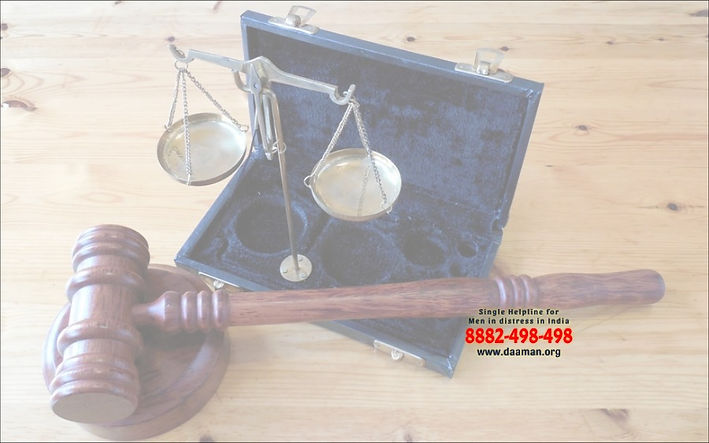 Power under Section 319 CrPC to array additional accused to be invoked under special circumstances