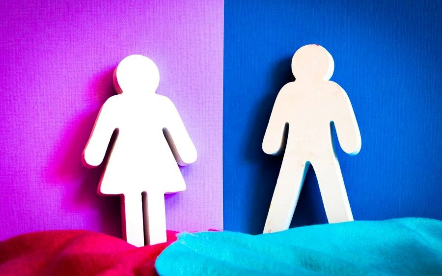 Equality – A term, a Misnomer or Convenience