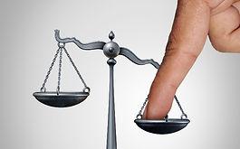 Rahendra Baglari Vs Sub-Divisional Judicial Magistrate