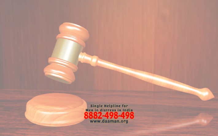 Complainant cannot avoid the repercussion of repeated absence, accused should be acquitted