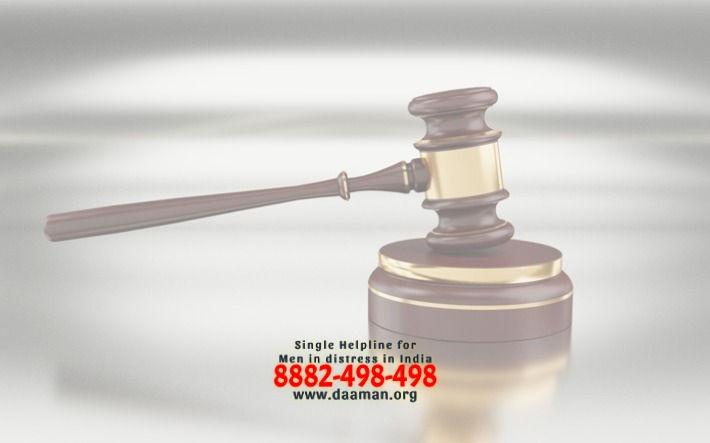 Accused cannot go unrepresented in Court
