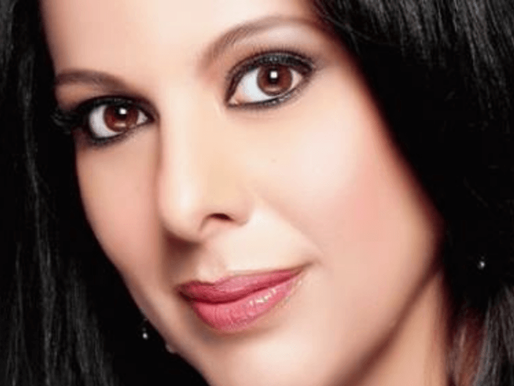 Marriage is the new extortion racket: Pooja Bedi