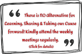 Weekly meeting banner tiny.png