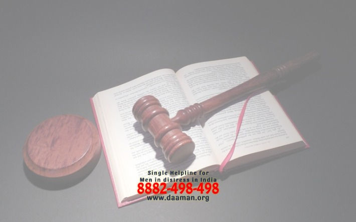 Judgement of other High Court is also binding upon magistrate